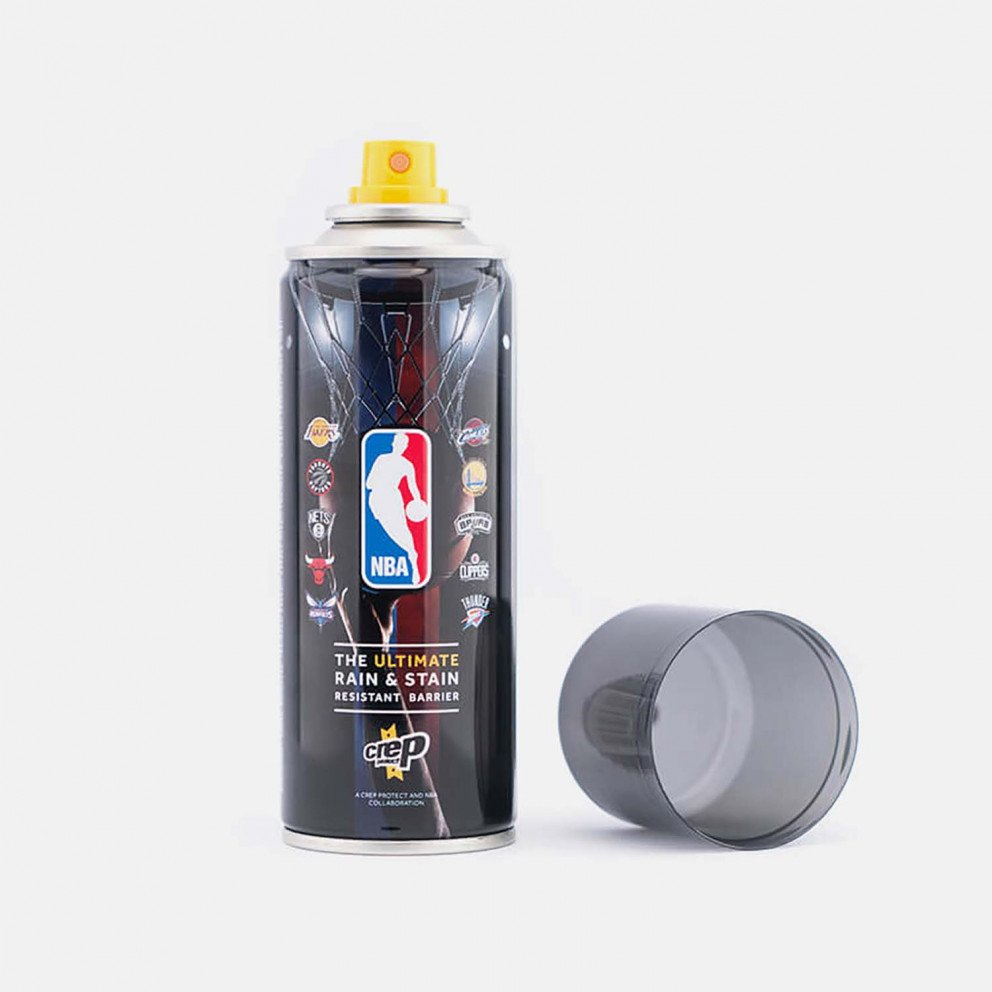 CREP X Nba Multi-Team 200Ml Can Protect