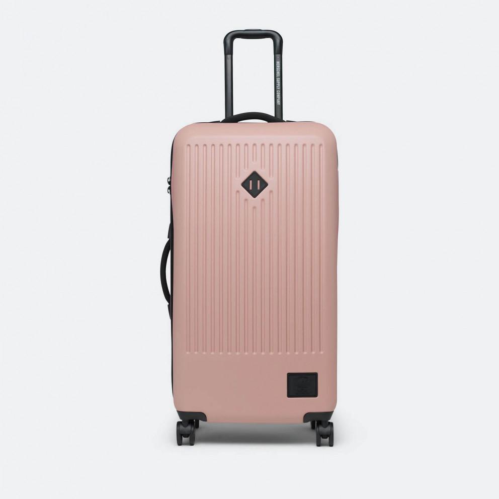 Herschel Trade Large Travel Bag