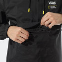 Vans x National Geographic An Black Man Jacket