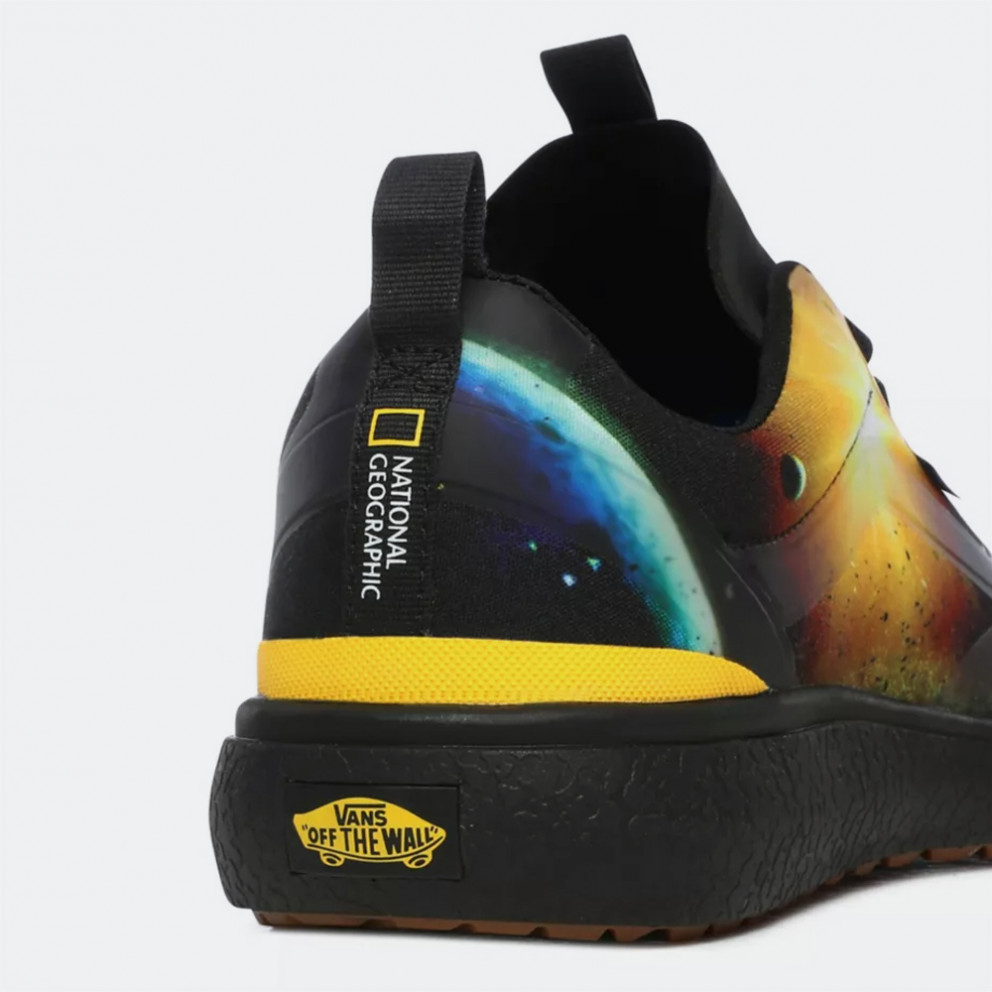 Vans x National Geographic UltraRange EXO Men's Shoes