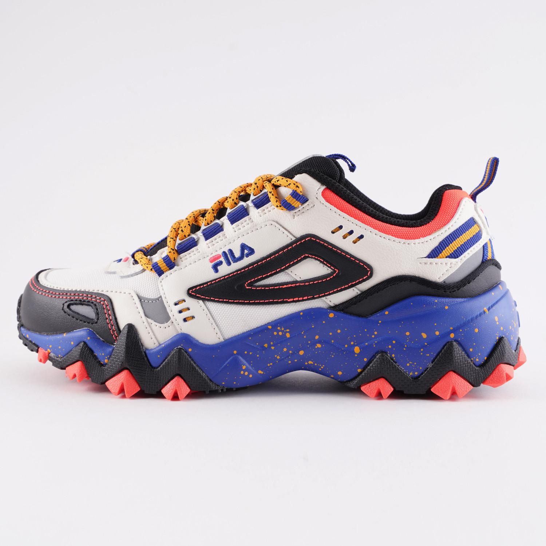 Fila Heritage Oakmont Tr Footwear Γυναικεία Παπούτσια (9000055796_46565)