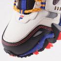 Fila Heritage Oakmont Tr Women's Shoes