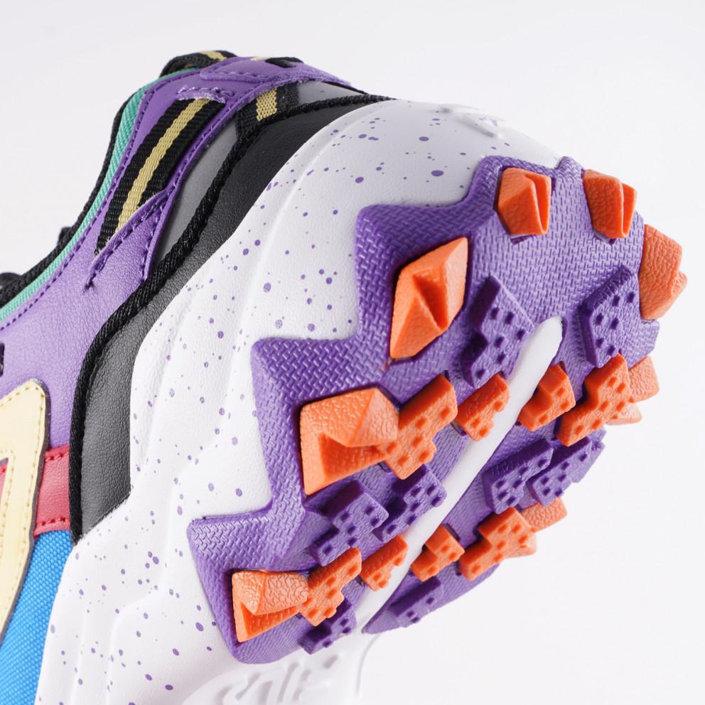 Fila Heritage Oakmont Women's Shoes