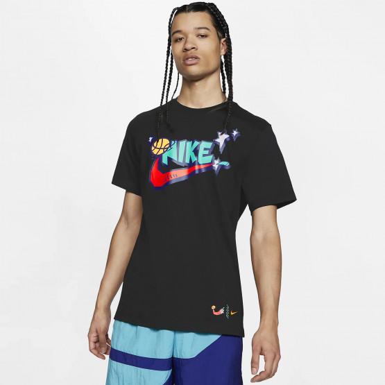 Nike Sportswear Tee Futura San Man Tee