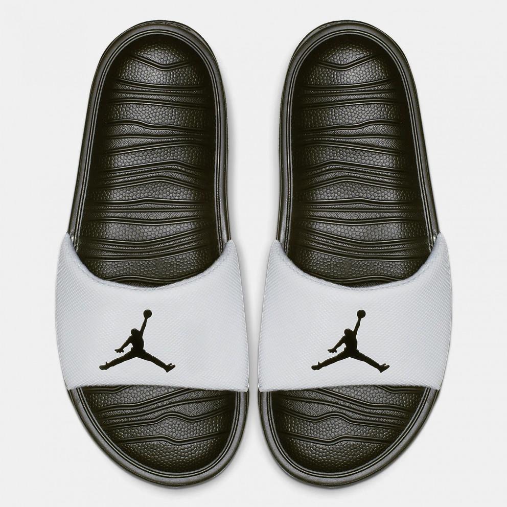 Jordan Break Men's Slide