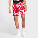 Nike Sportswear Men's Swim Shorts