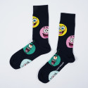 Happy Socks Sponge Bob 6-Pack Gift Box