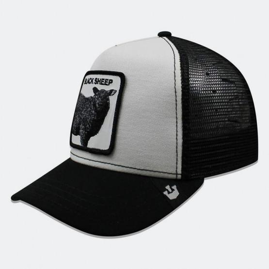 Goorin Bros Revolter Baseball Cap