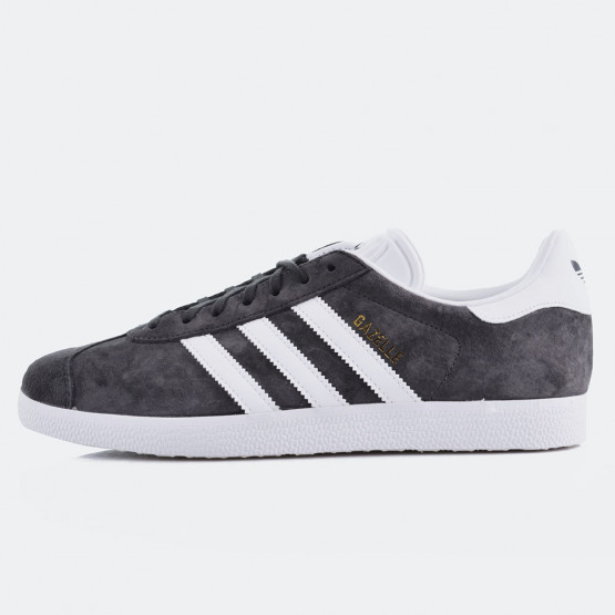 adidas Originals Gazelle Ανδρικά Παπούτσια