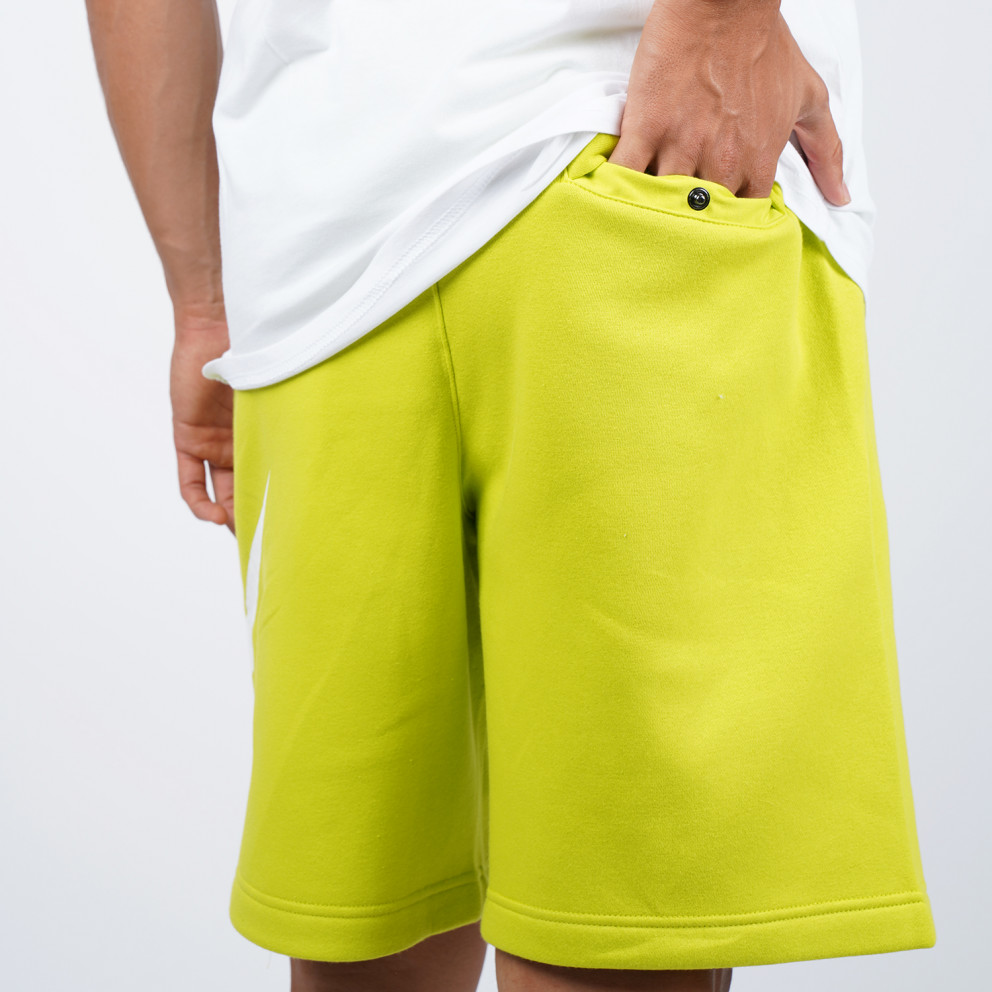 Nike Sportswear Club Men's Shorts