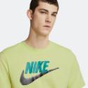 Nike Sportswear Men's Tee Brand Mark