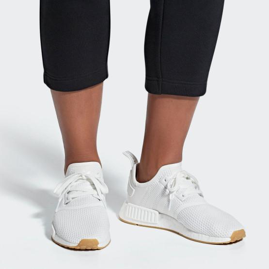 adidas Originals Nmd_R1 - Ανδρικά Παπούτσια
