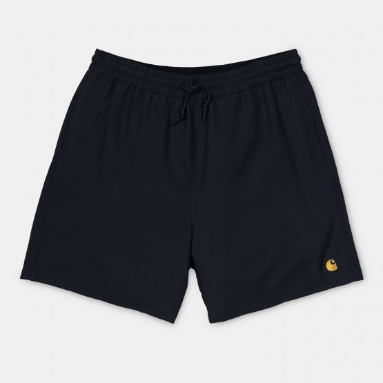 Carhartt WIP Chase Men's Swim Trunks