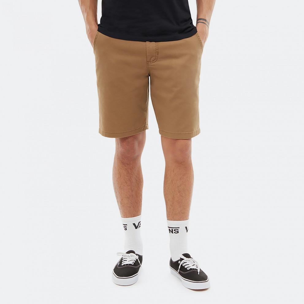 Vans Authentic Strech | Men's Shorts