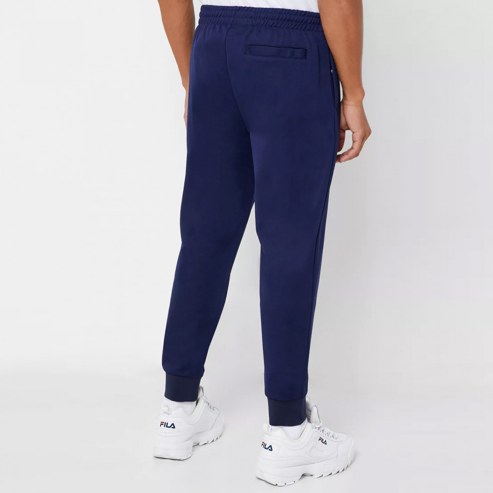 Fila Naso Men's Pants