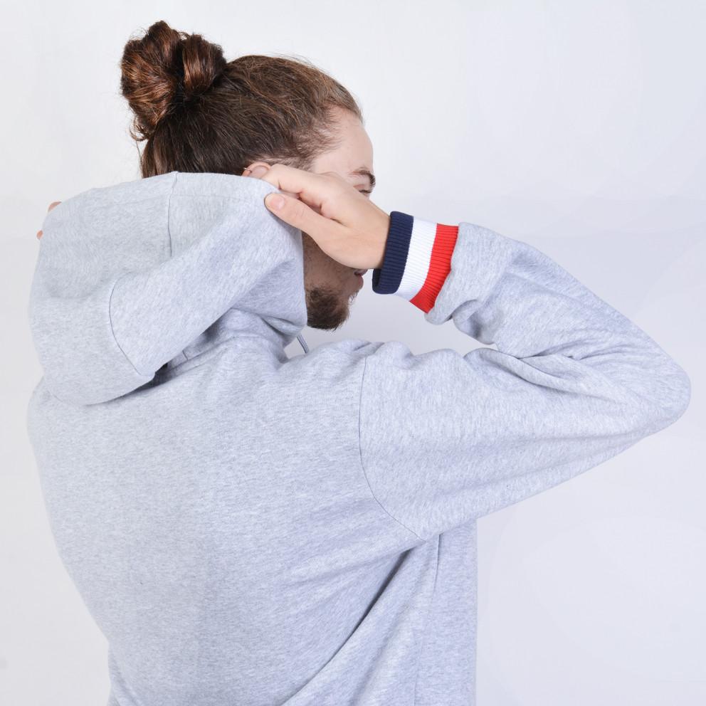 Fila Caro Sweater