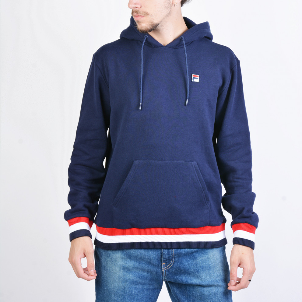 Fila Caro Sweater