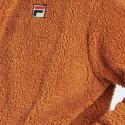 Fila Bridgewater Jacket