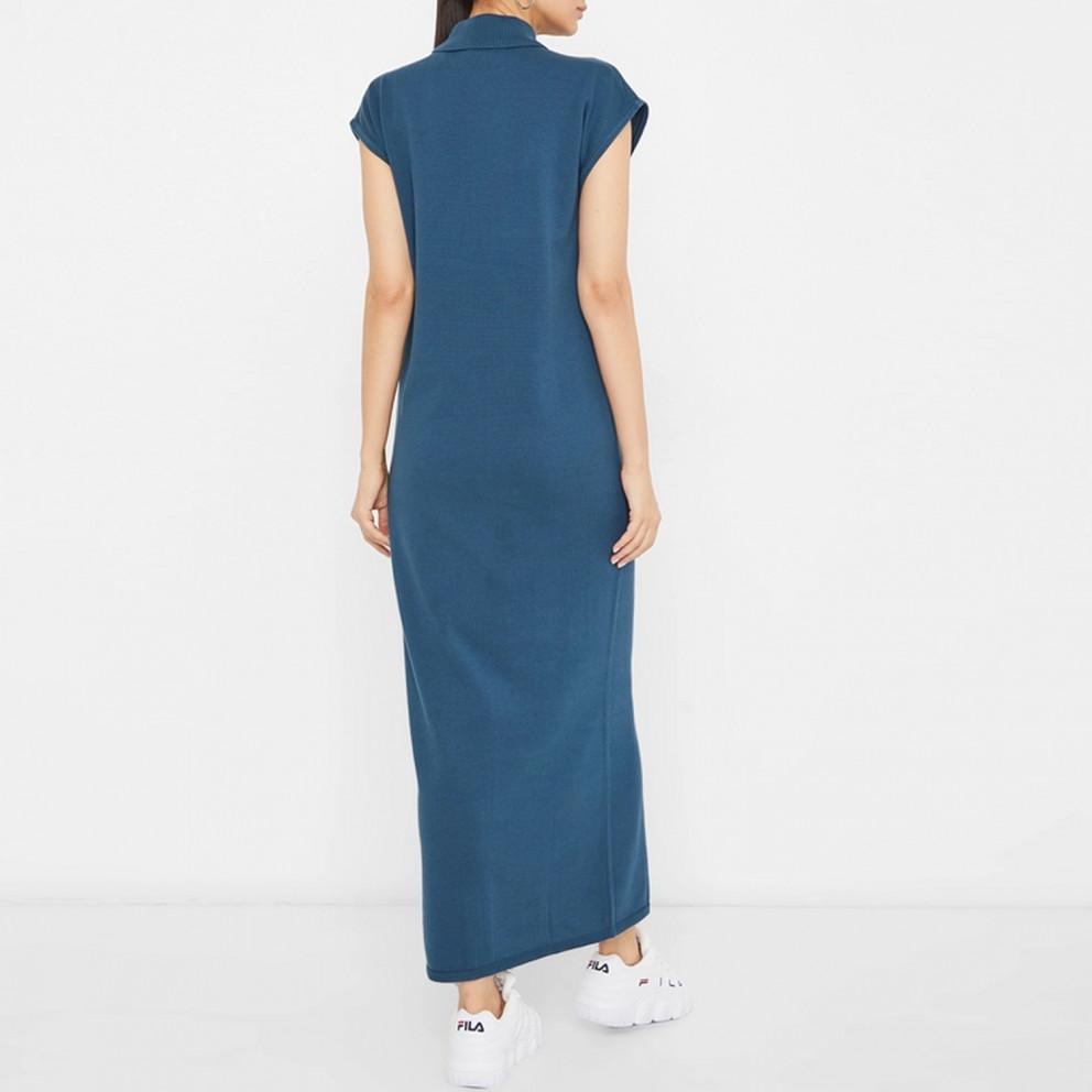 Fila Effy Dress