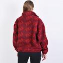 Fila Jayla Sweater