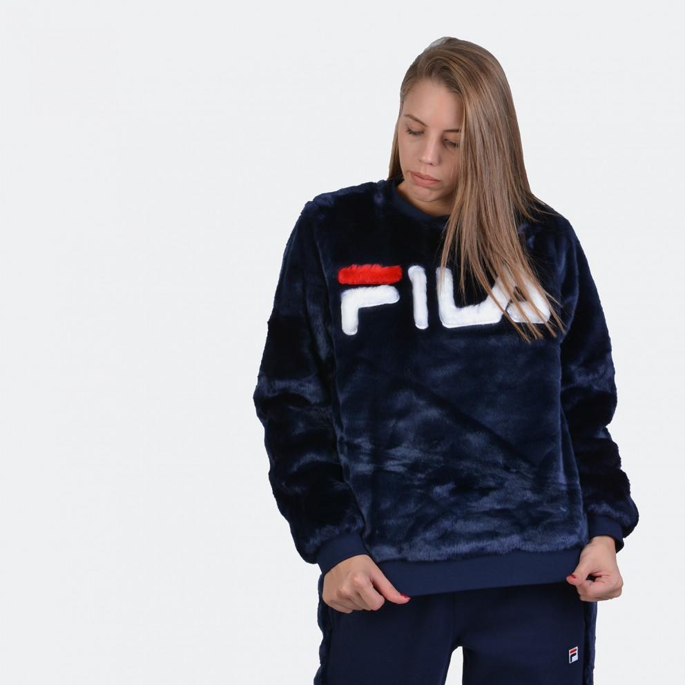 Fila Emmeline Sweater