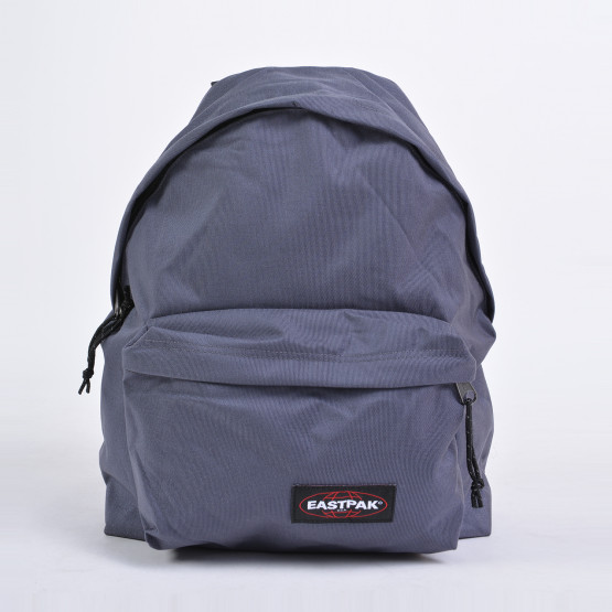Eastpak Padded Pak'r Backpack - Unisex Σακίδιο Πλάτης