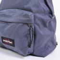 Eastpak Padded Pak'r Unisex Backpack