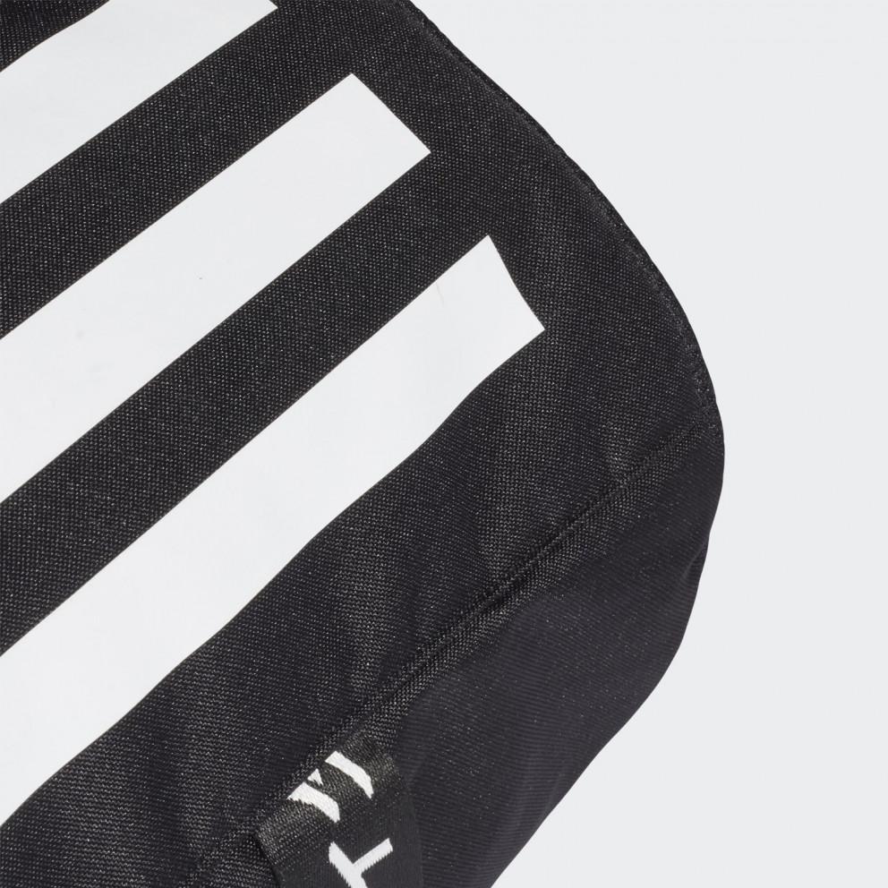 adidas Performance 4athlts Duffel Αθλητική Τσάντα 37,25L