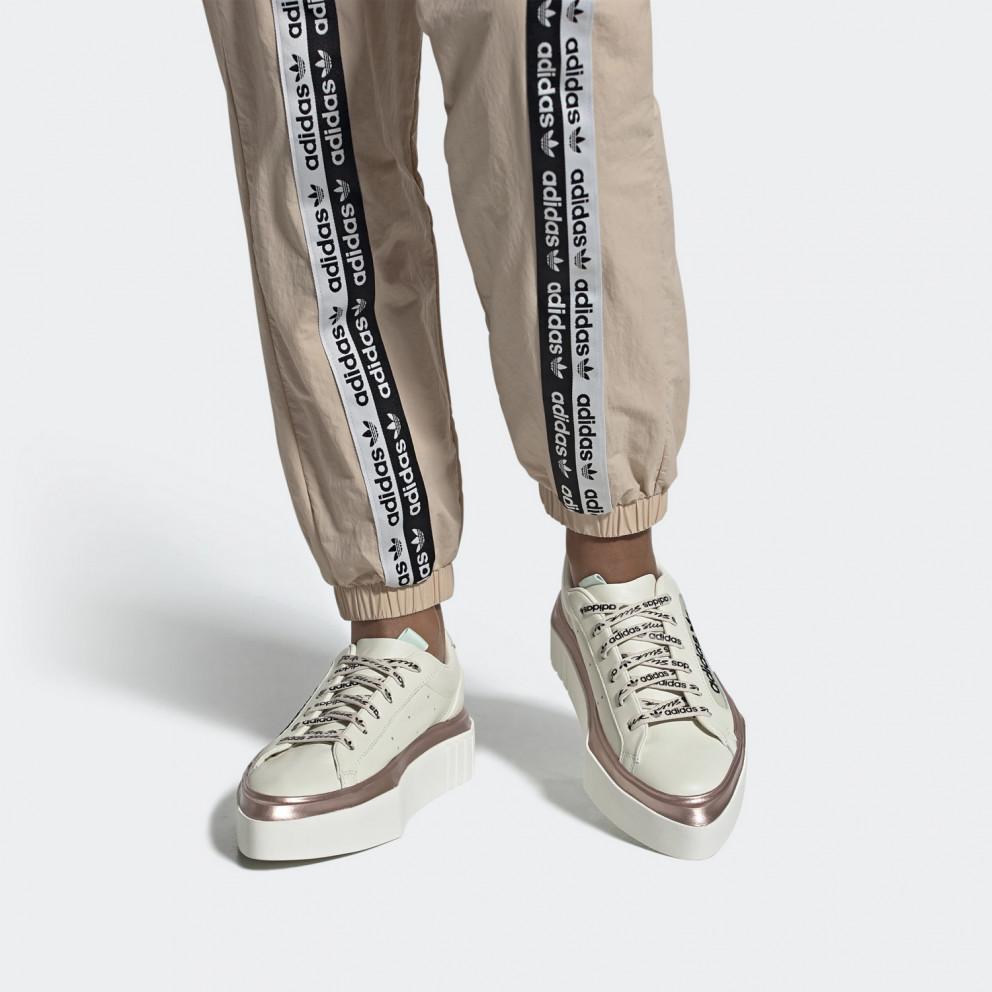 adidas Originals adidas Hypersleek