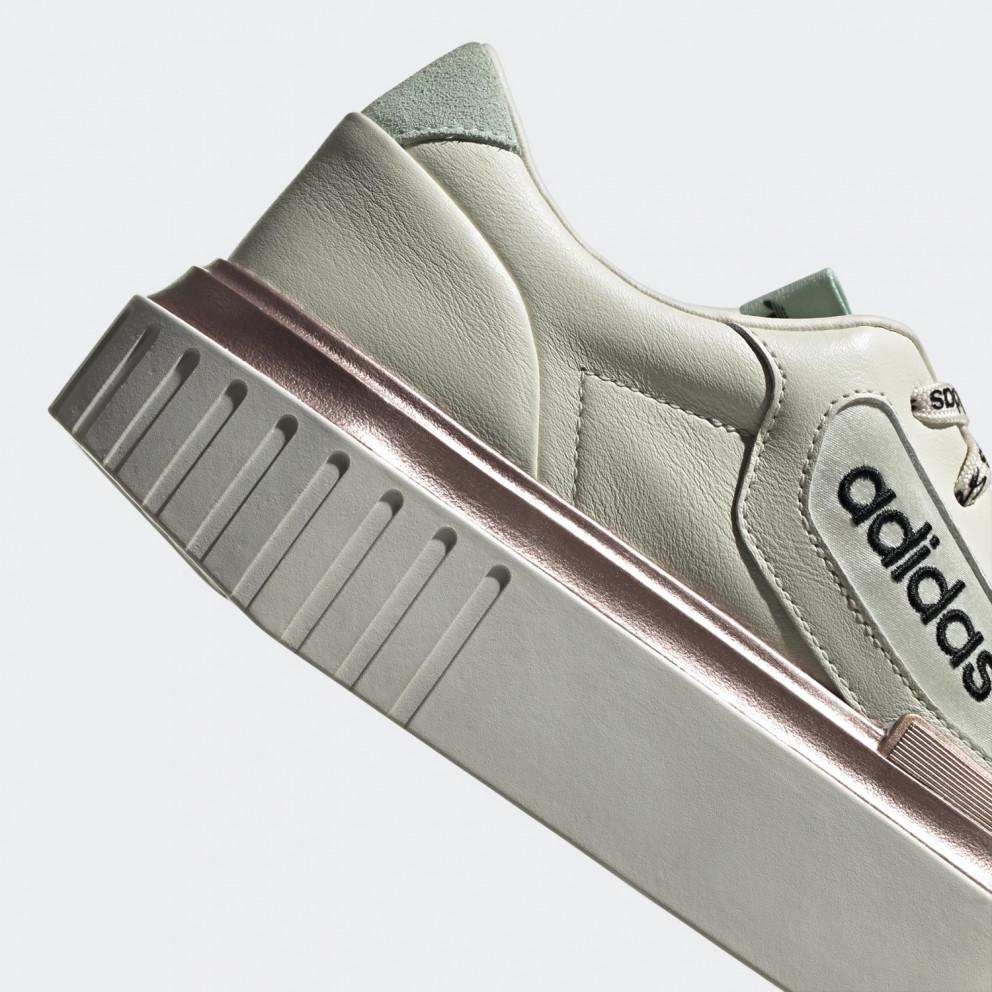 adidas Originals Hypersleek Women's Sneakers