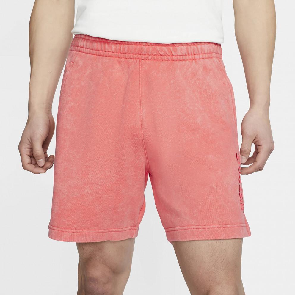 Nike Sportswear JDI Ανδρική Βερμούδα