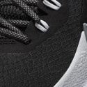 Nike Mamba Fury Men's Shoes