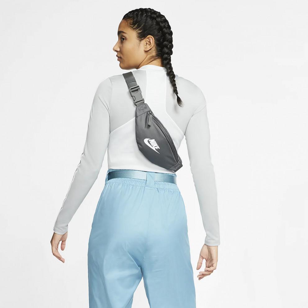 Nike Heritage Hip Pack Τσαντάκι Μέσης