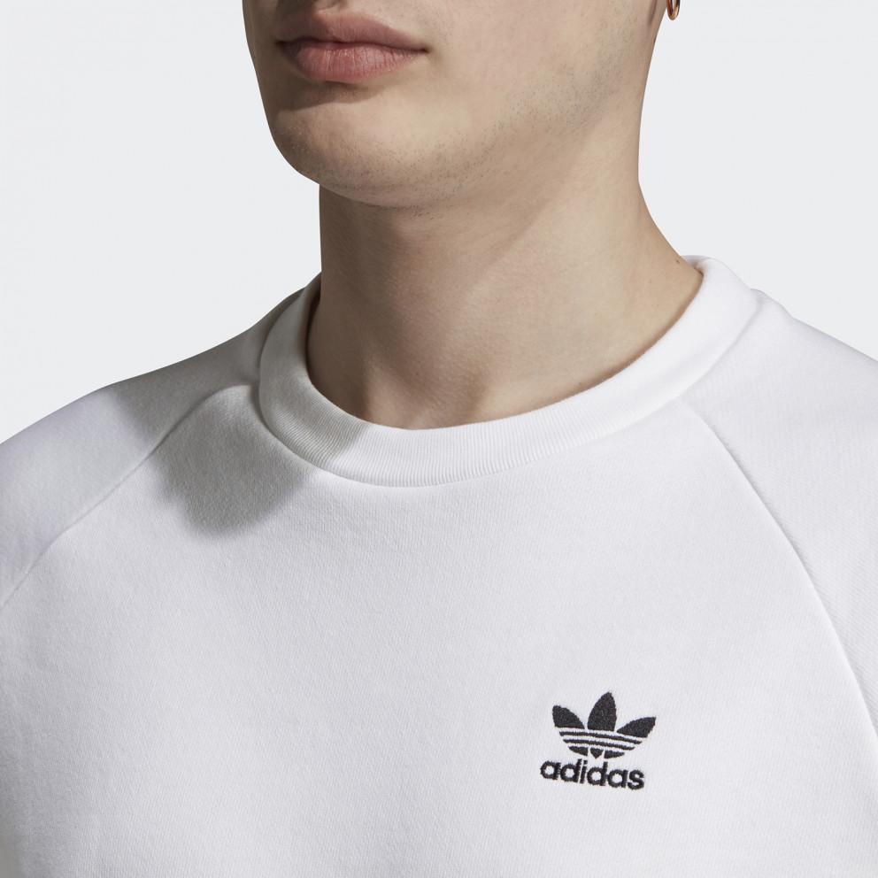adidas Originals Essential Crew Ανδρικό Φούτερ