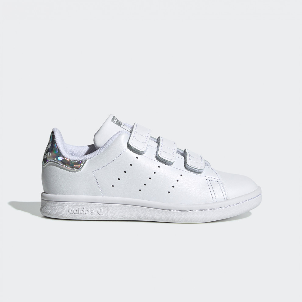 adidas suede trainers sports direct
