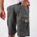 Carhartt WIP Aviation Men's Shorts