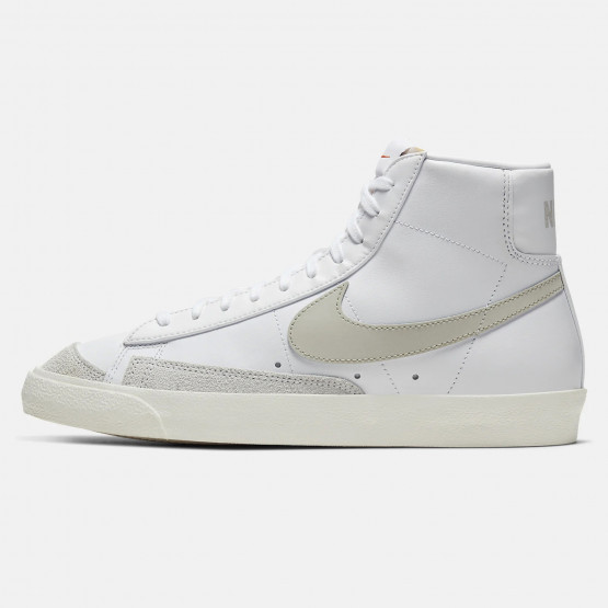 Nike Blazer Mid '77 Vintage Men's Shoes