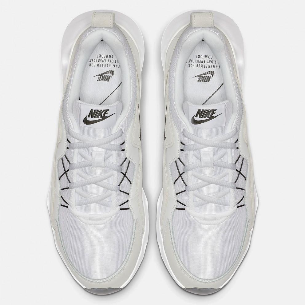 Nike Ryz 365 Γυναικεία Παπούτσια