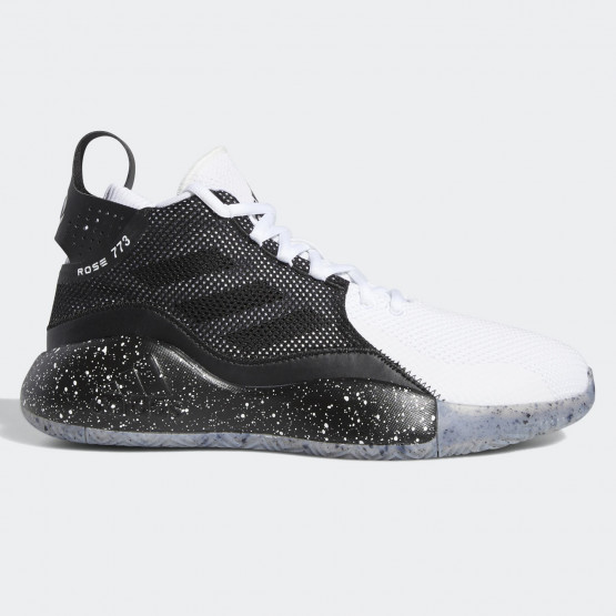 adidas D Rose 773 2020 Men's Basketball Shoes