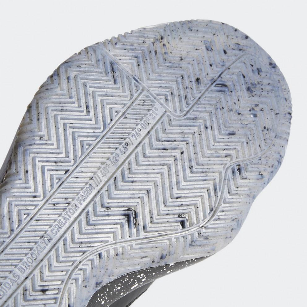 adidas D Rose 773 2020 Ανδρικό Μπασκετικό Παπούτσι