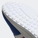 adidas Originals La Trainer Lite Βρεφικά Παπούτσια