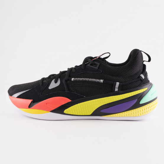 Puma RS-Dreamer Men's Shoes For Basket