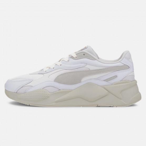 Puma Rs-X³ Luxe Footwear