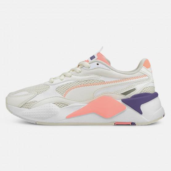 PUMA RS-X Millennium Trainers Παπούτσια