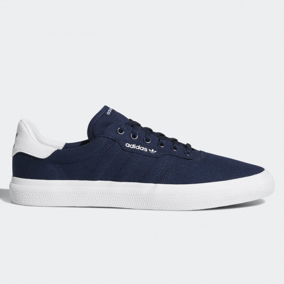 adidas Originals 3Mc Vulc Men's Shoes