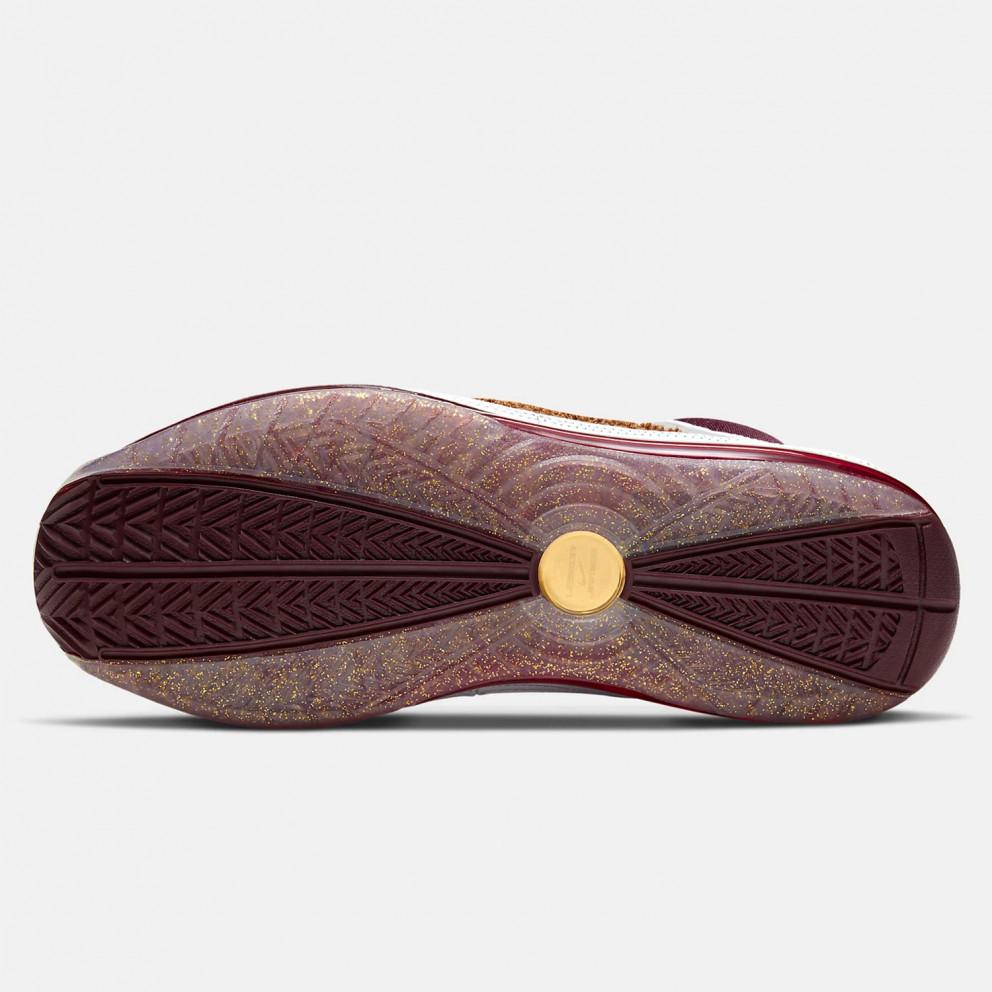 "Nike Lebron VII ""MVP"" Men's Basketball Shoes"