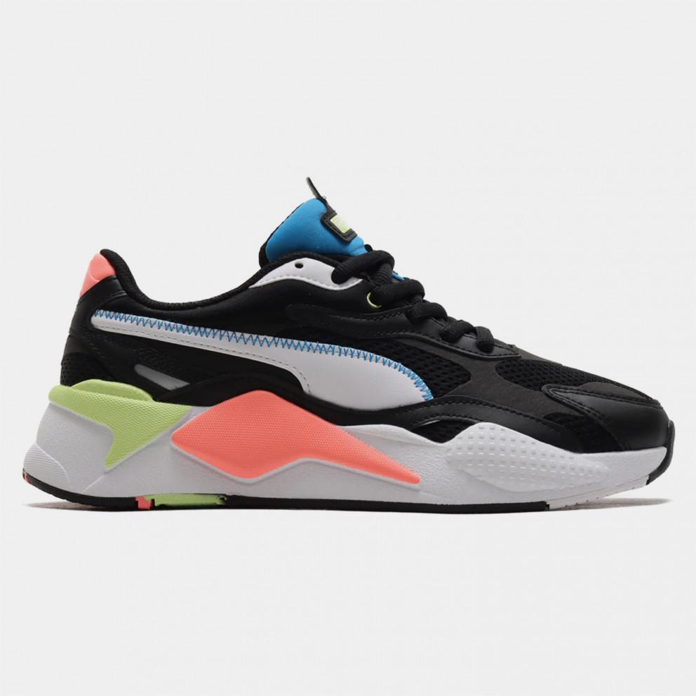 PUMA RS-X Millennium Παπούτσια