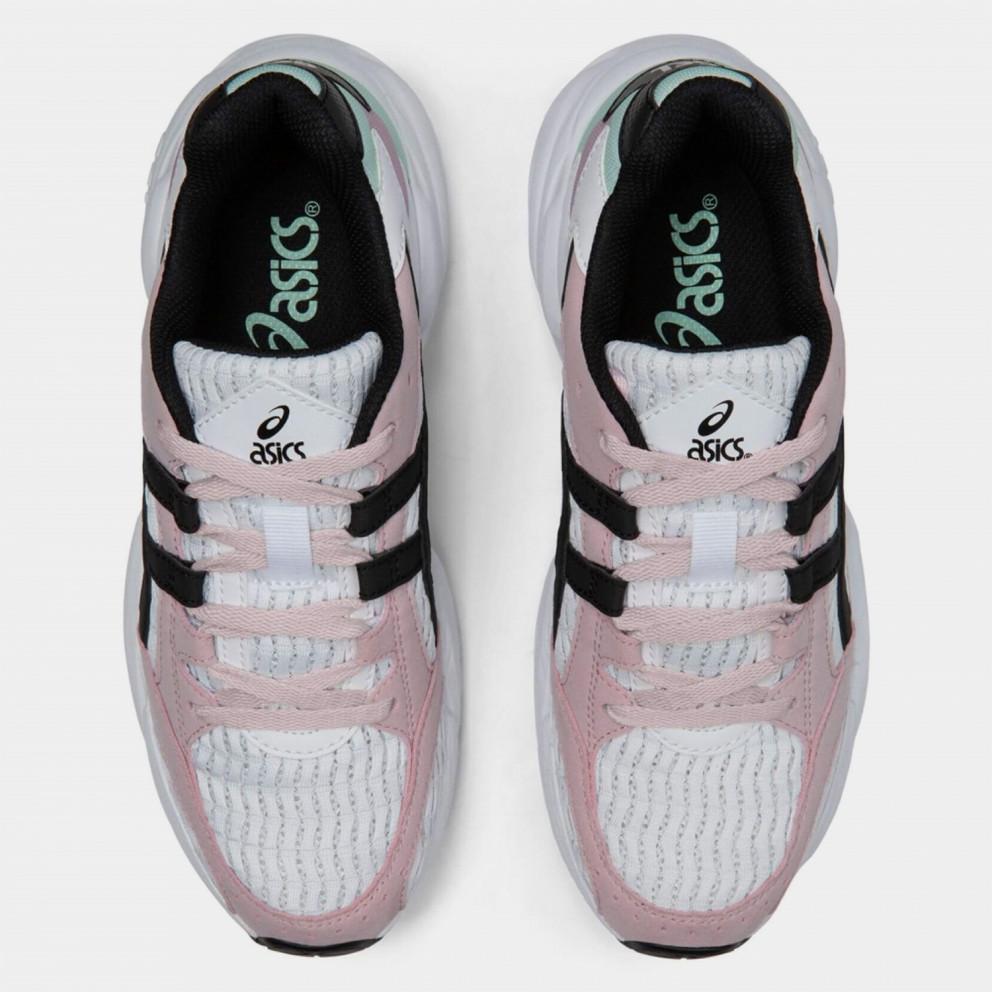 Asics GEL-BND Women's Sneakers