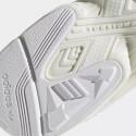 adidas Originals Yung 1 Unisex Shoes
