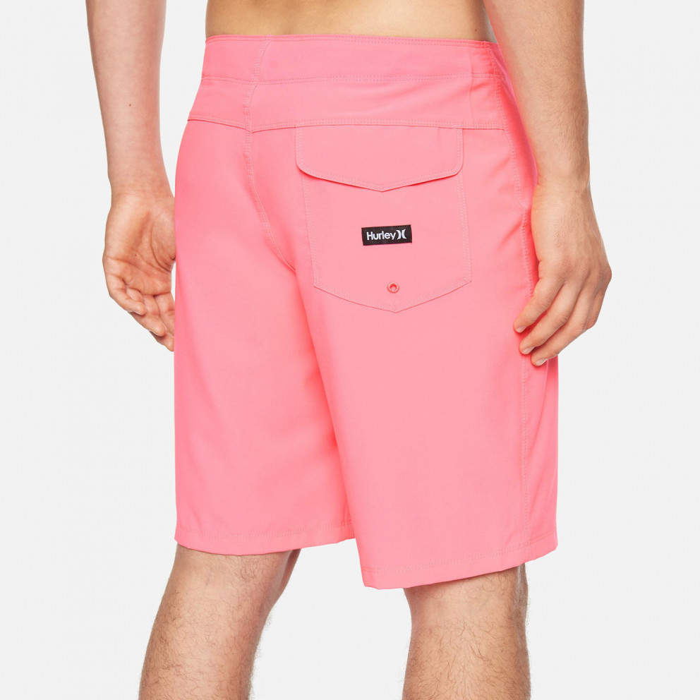 Hurley Men's One & Only 51 Cm Boardshorts